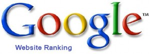 Top Google Rankings…Do They Really Matter?