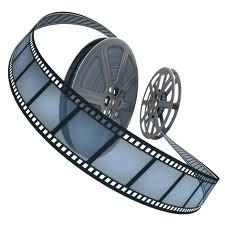 video marketing services mi