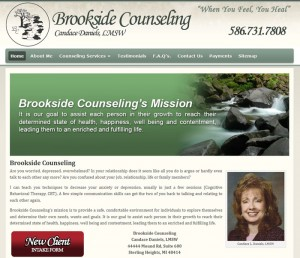 CD Marriage Counseling
