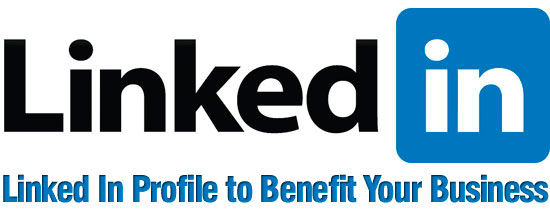 linked-in for business